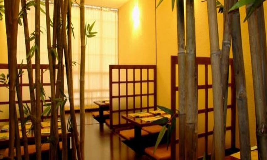Nhà hàng Trường Thịnh