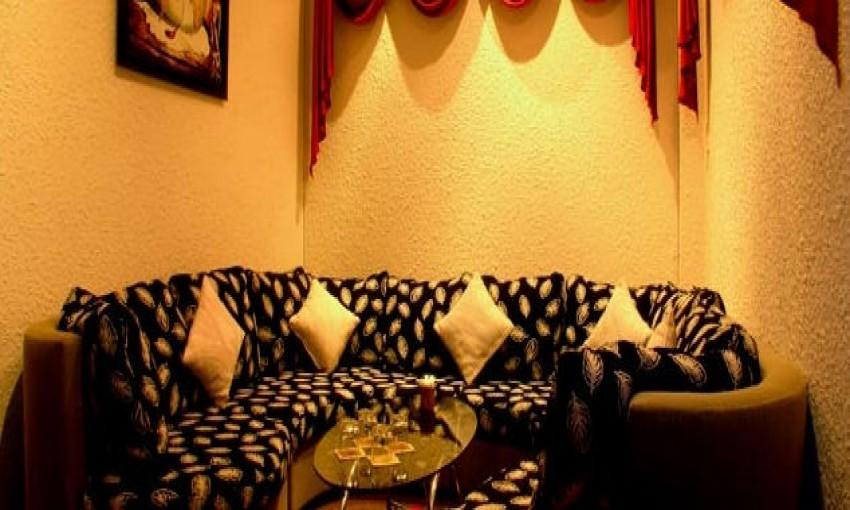 Hoshi - Karaoke Bar Lounge