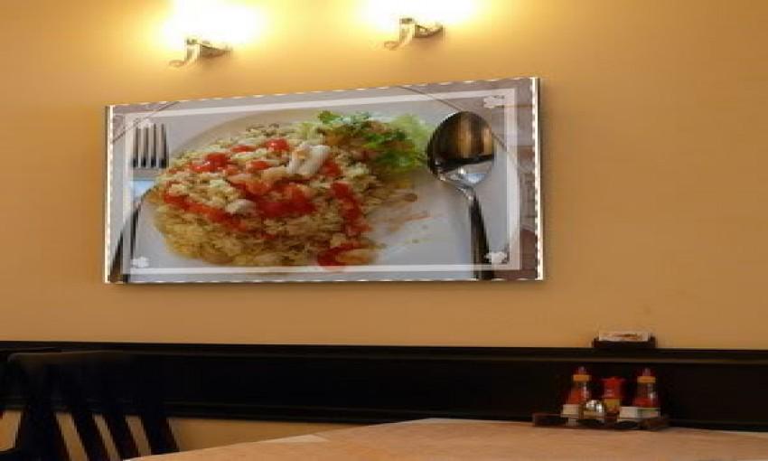 Hải Anh Food & Drinks
