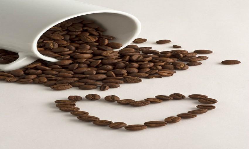 Cà phê Thiên Đăng