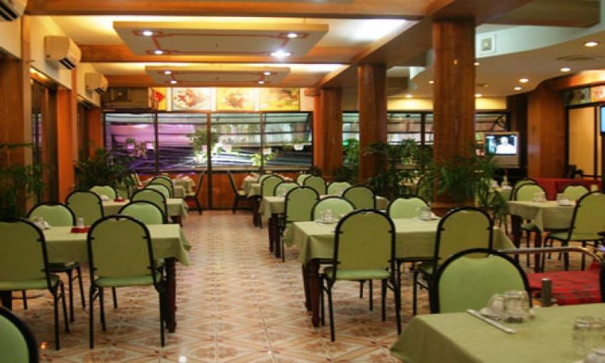 Ẩm thực nhà hàng Phương Nam 300