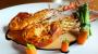 Lễ hội ẩm thực tại khách sạn Pan Pacific
