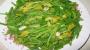 Hoa bí đỏ - thần dược tốt cho sức khỏe