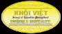 Trường Trung cấp nghề Du Lịch và Khách sạn Khôi Việt
