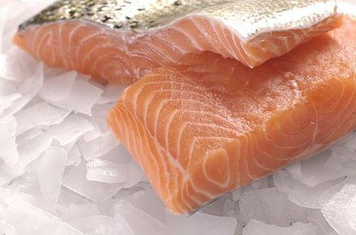 Lên Sapa ăn … cá