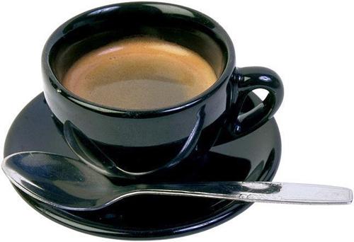 cach-pha-cafe-tren-the-gioi-e542.jpg
