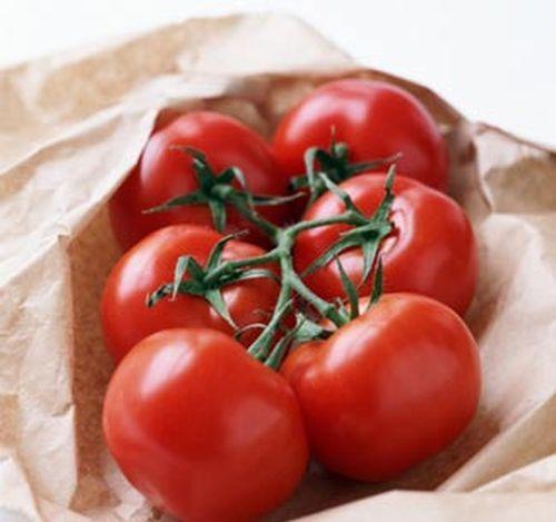 8 sự thật thú vị về cà chua