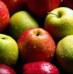 7 loại quả thần kì giúp vòng 1 đẹp và giảm béo