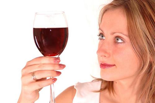 Những hiểu biết về rượu vang trái cây