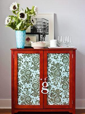 Những đồ trang trí nhỏ khiến nhà bạn đẹp hơn - Tin180.com (Ảnh 6)