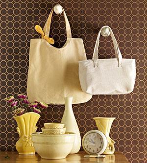 Những đồ trang trí nhỏ khiến nhà bạn đẹp hơn - Tin180.com (Ảnh 4)