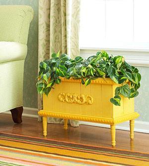 Những đồ trang trí nhỏ khiến nhà bạn đẹp hơn - Tin180.com (Ảnh 3)