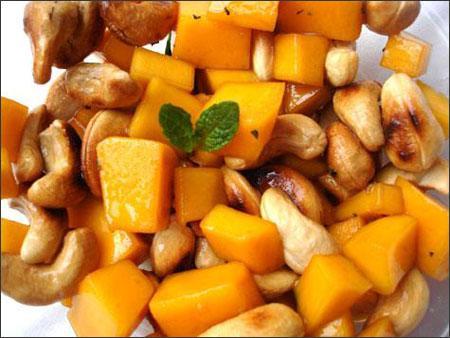 10 thực phẩm giúp giảm nếp nhăn, Làm đẹp, thuc pham lam dep, chong nhan da, duong da mua he,