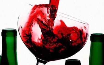 Kết quả hình ảnh cho rượu vang đỏ pháp