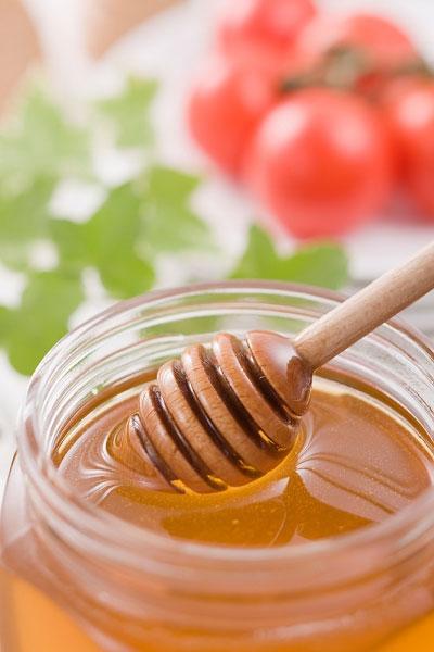 Công thức làm đẹp Da mặt bằng mật ong, Làm đẹp, làm đẹp, lam dep, mật ong, làm đẹp da mặt, chăm da, dưỡng da, dưỡng trắng da