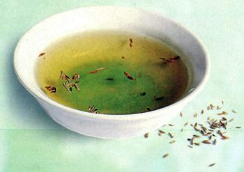 http://gl.amthuc365.vn/uploads/content/2011/05/27/phuong-thuc-tri-mun-tren-co-the-tai-nha-b51b.jpg