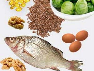 8 thực phẩm tốt nhất cho kì nguyệt san