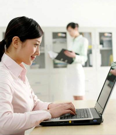 Dưỡng da cho người dùng nhiều máy tính, Làm đẹp, cham soc da, lam dep, duong da, da dep, da kho