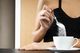 Món chè cho người tiểu đường