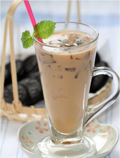 Hai món trà sữa tuyệt ngon lại dễ làm
