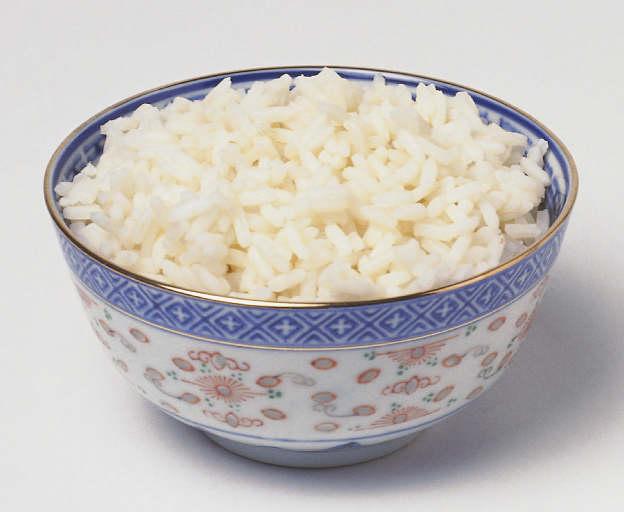 Bát cơm
