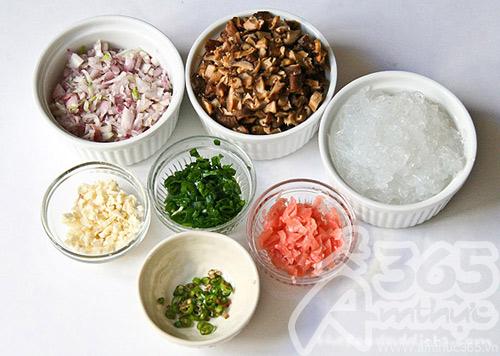 12 bí quyết giúp bạn hoàn thiện kỹ năng nấu ăn