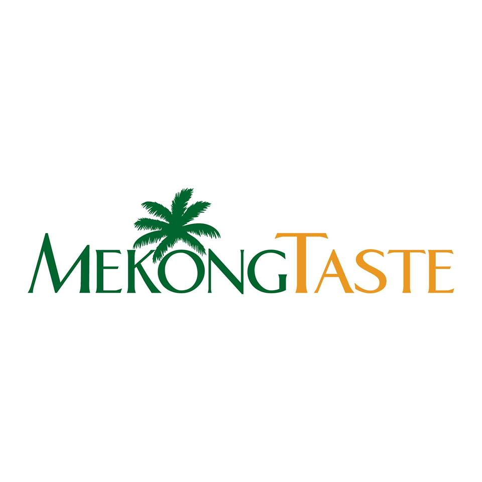 Nhà Hàng Mekong Taste