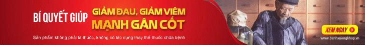 Quảng cáo top trang video
