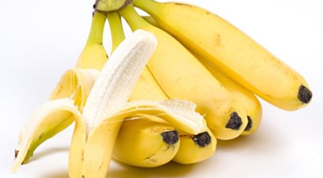 12 thực phẩm ngày tết tránh bảo quản cùng nhau