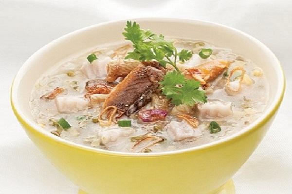 Sup luon dong cong thuc 5 mon sup don gian ma am het ca nguoi cho mua dong