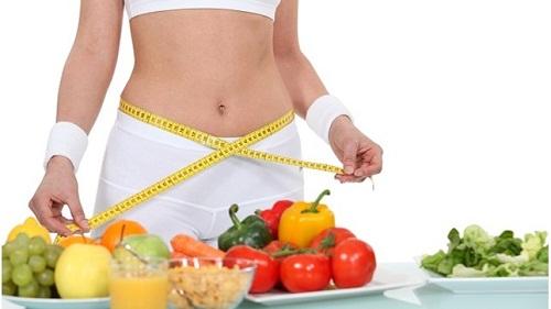 giảm mỡ bụng 1