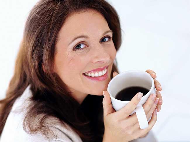 Bí quyết ăn sáng để giảm cân