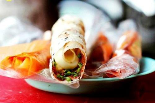 Dạo biển Phan Thiết, thưởng thức ẩm thực khuya 3