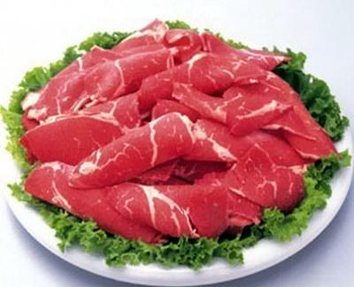 Món ngon từ thịt bò chữa liệt dương, di tinh