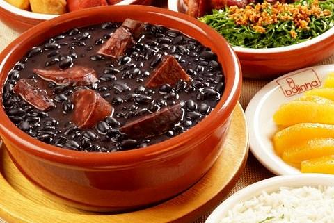 Feijoada - món ăn truyền thống độc đáo của Brazil 3
