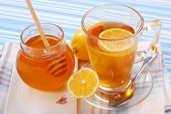 7 loại đồ uống thanh mát giúp thanh lọc cơ thể