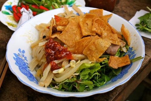 Thanh Cao Lầu