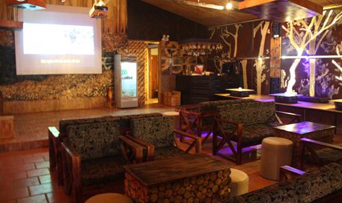 Cafe no 1