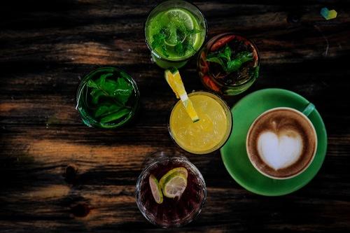 Danang Souvenir & Cafe