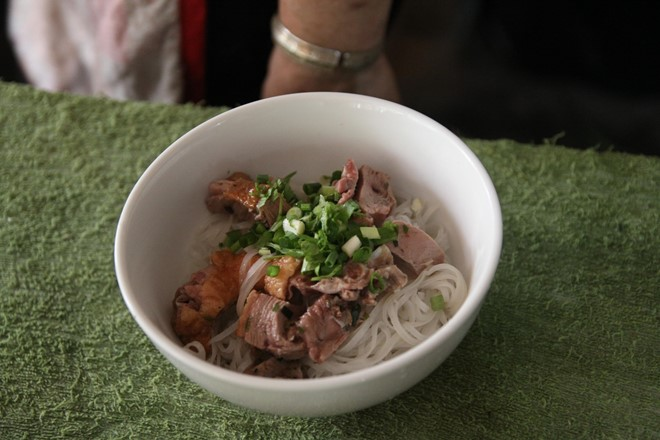 phở ngốt 5