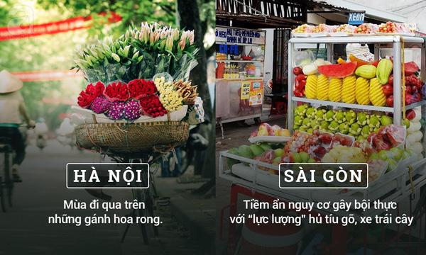 Su-khac-nhau-giua-Ha-Noi-va-Sai-Gon-3