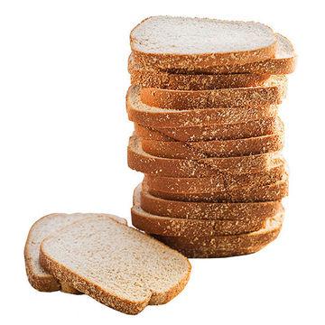Bánh mì và bánh quy