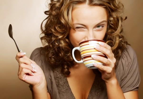 Cà phê - đồ uống tuyệt vời để giảm mỡ bụng 1
