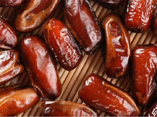 9 loại thực phẩm nên ăn để làm ấm cơ thể trong ngày đông giá lạnh9