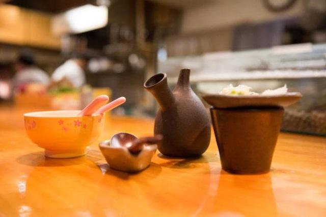 Hà Nội xếp thứ 2 trong top những thiên đường ẩm thực trên thế giới