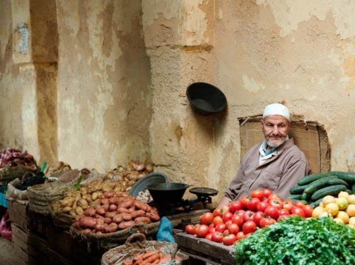 Hà Nội xếp thứ 2 trong top những thiên đường ẩm thực trên thế giới 14