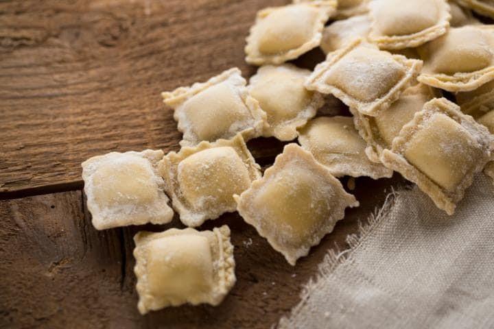 Hà Nội xếp thứ 2 trong top những thiên đường ẩm thực trên thế giới 6