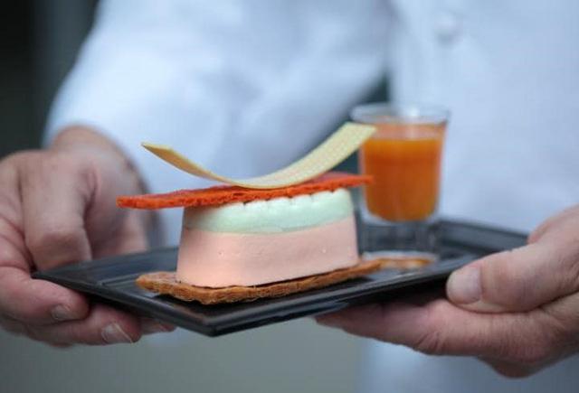 Hà Nội xếp thứ 2 trong top những thiên đường ẩm thực trên thế giới 7