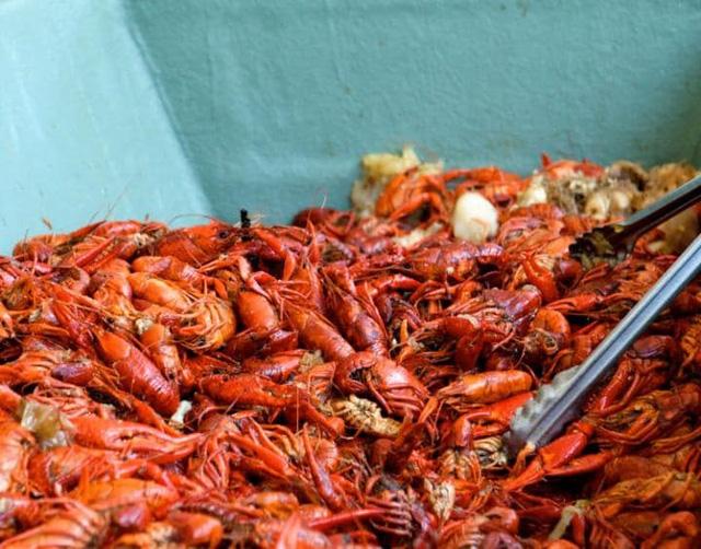 Hà Nội xếp thứ 2 trong top những thiên đường ẩm thực trên thế giới 8