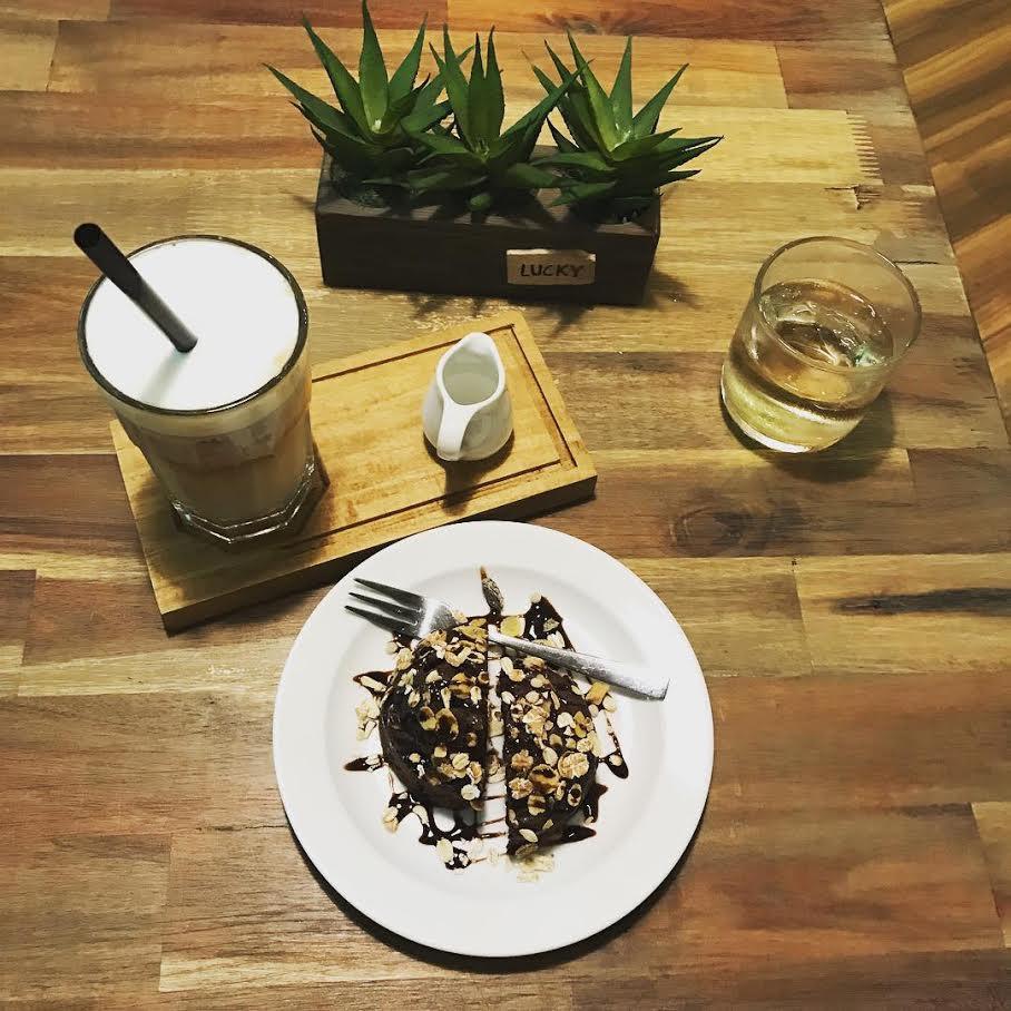 Oromia coffee 2